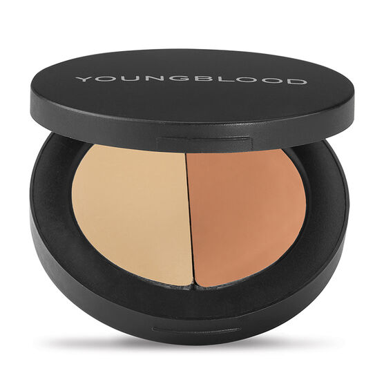 Youngblood Ultimate Corrector