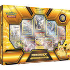 Pokémon Legendary Collection Box - Assorted