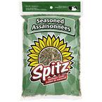 Spitz Sunflower Seasoned - 227g