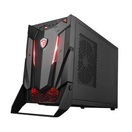 MSI Nightblade 3 VR7RC-020US - i5 - 8GB - Gaming Desktop