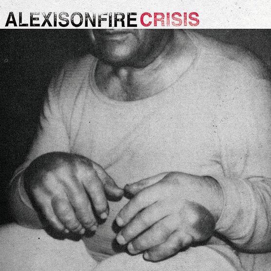 Alexisonfire - Crisis - 180g 45rpm Vinyl