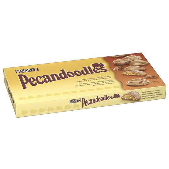 Hershey Pecandoodles - 191g