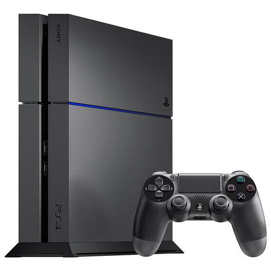 PS4 500GB Console