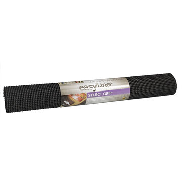 Easy Liner Select - Black - 20 inch x 6 feet