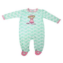 Baby Mode Sleeper - Princess - Girls