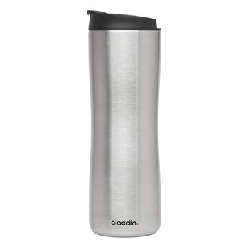 Aladdin Stainless Steel Vacuum Mug - 473ml