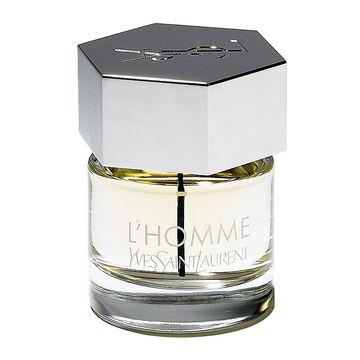 Yves Saint Laurent L'Homme Eau de Toilette - 60ml