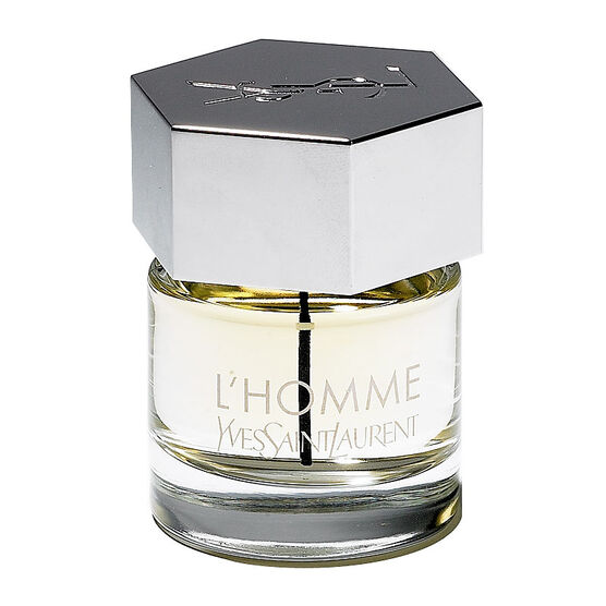 Yves Saint Laurent L'Homme Eau de Toilette - 60ml