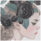 Coeur De Pirate - Roses - CD