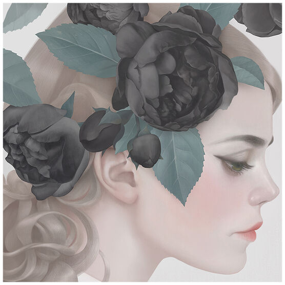 Coeur De Pirate - Roses - CD
