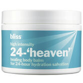 Bliss High Intensity 24-Heaven Healing Body Balm - 225g
