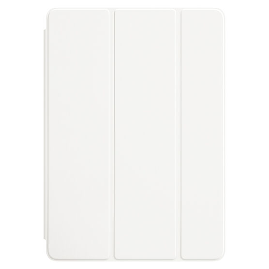 Apple iPad Air Smart Cover - White - MGTN2ZM/A