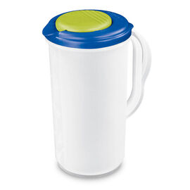 Sterilite Ultra Seal Pitcher - 1.9L