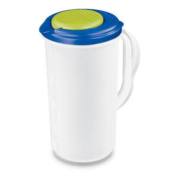 Sterilite Ultra Seal Pitcher - 1.9L