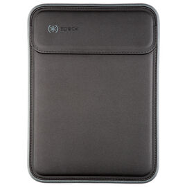 Speck FlapTop Sleeve for MacBook Pro 15 - Black