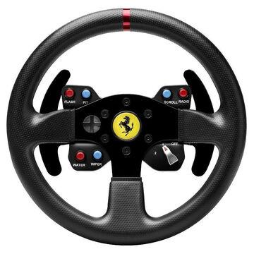 Thrustmaster PC Ferrari 458 Wheel Add-On - 4060047