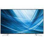 """Samsung 75"""" 1080p 120Hz LED Smart TV - UN75J6300"""