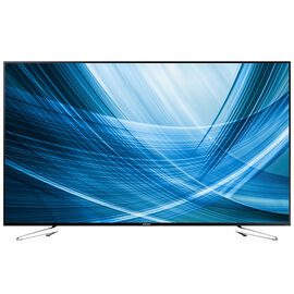 "Samsung 75"" 1080p 120Hz LED Smart TV - UN75J6300"