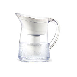 Brita Bella Water Filtration Pitcher