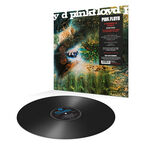 Pink Floyd - A Saucerful of Secrets (Remastered) - Vinyl
