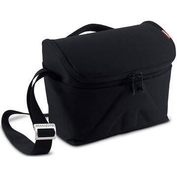 Manfrotto Amica 50 Bag - Black - SV-SB-50BB