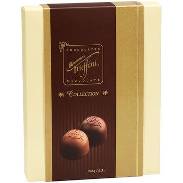 Truffini Collection - 180g