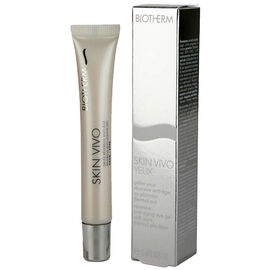 Biotherm Skin Vivo Eye Gel - 15ml