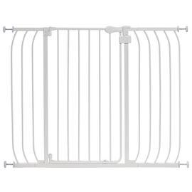 Summer Infant Sure and Secure Walkthru Gate - 07064B