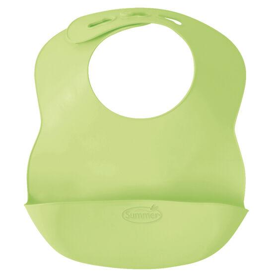 Summer Infant Bibbity - Green