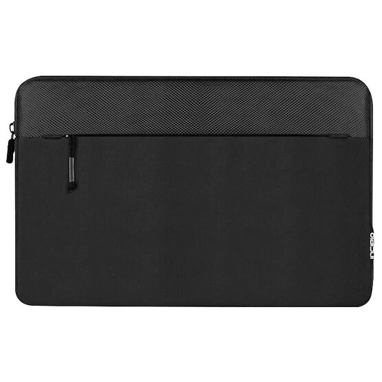 Incipio Padded Nylon Sleeve - Microsoft Surface - Black