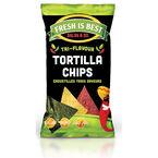 Fresh is Best Tortilla Chips - 325g