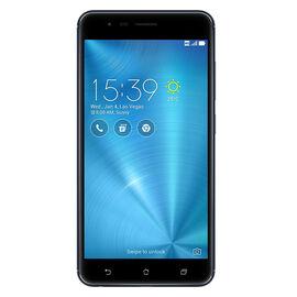 Asus Zenfone 3 Zoom - Black - ZE553KLS6253G32GBk