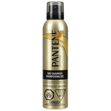 Pantene Pro-V Dry Shampoo - 140g