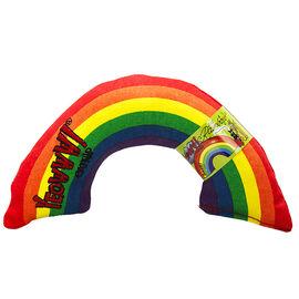 Ducky World Yeowww Rainbow Catnip - 1.33oz