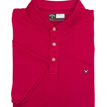 Callaway Men's Opti-Dri Polo - Assorted - Sizes M-XXL