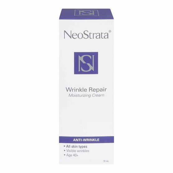 NeoStrata Wrinkle Repair - 30ml