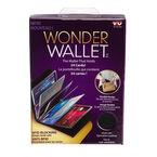 Supertek Wonder Wallet - Assorted