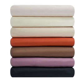 Grand Patrician Pillow Cases