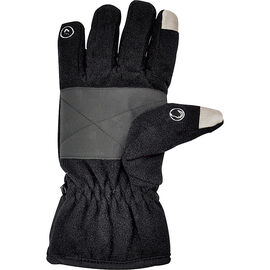 Logiix Bluetooth Chattermitts - Medium/Large - LGX10983