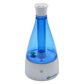 PureGuardian Humidifier - H920BLCA
