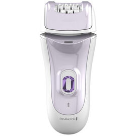 Remington Smooth & Silky Epilator -  EP7030CDNSM/2