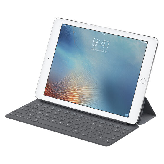 Apple Smart Keyboard for iPad Pro - MM2L2AM/A