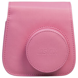 Fujifilm Instax Mini 9 Case - Flamingo Pink - 600018312