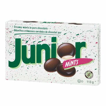 Junior Mints - 113g