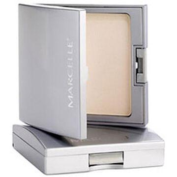 Marcelle Pressed Powder