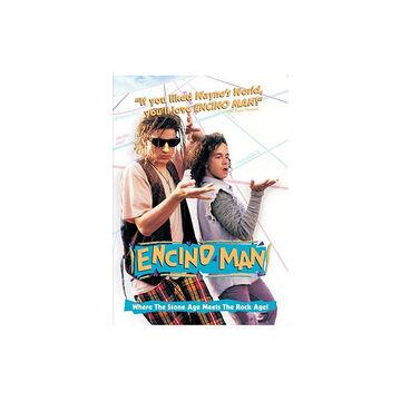 Encino Man - DVD