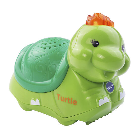Vtech Go Go Smart Animals - Assorted