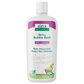 Berry Bubble Bath - 240ml