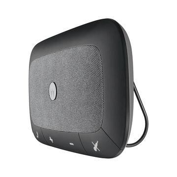 Motorola Sonic Rider Bluetooth In-Car Speakerphone - Black - 23227P