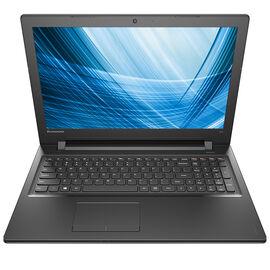 Lenovo ideapad 300 i5-6200u Laptop - 80Q700ADCF